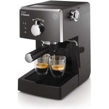 Kohvimasin Saeco Coffee machine HD8423/19...