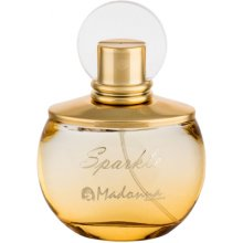 Madonna Nudes 1979 Sparkle, EDP 100ml...