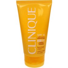Clinique SPF15 Face Body Cream, Cosmetic...