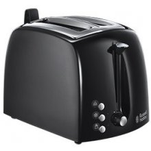 RUSSELL HOBBS 22601-56 Texture Plus Toaster