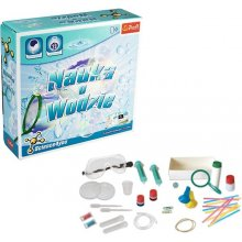 TREFL SCIENCE4YOU Water science