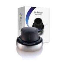 Мышь 3DConnexion 3DC SpaceNavigator SE USB...