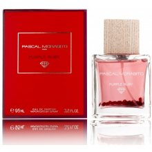 PASCAL MORABITO Purple Ruby EDP 95ml -...