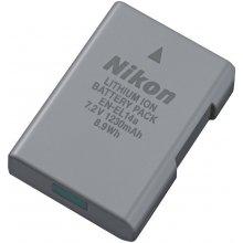 NIKON аккумулятор EN-EL14a