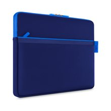 BELKIN Pocket Sleeve 12 blue F7P352btC01