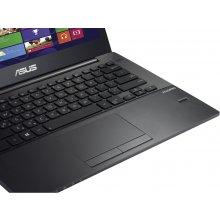 Ноутбук Asus BU401LA-FA210G W8.1