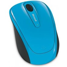 Hiir Microsoft Wireless Mobile Mouse 3500...