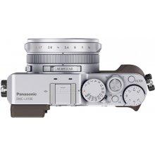 Фотоаппарат PANASONIC Fotoap. DMC-LX100...