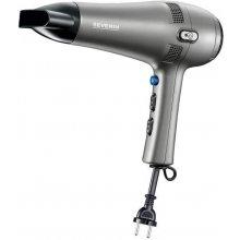 Föön SEVERIN Hair dryer HT 0141