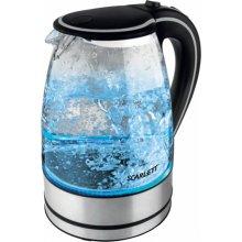 Scarlett SC-1024R Type Standard kettle...