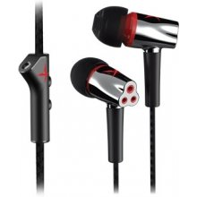Creative Sound BlasterX P5 наушники с...
