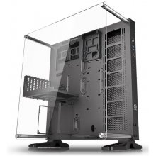 Korpus Thermaltake CORE P5 ATX WALLCASE