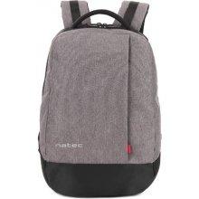Natec notebook backpack VICUNA, 15,6...