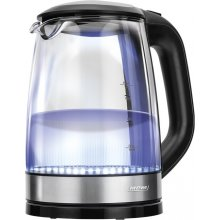 Veekeetja MPM Glass teapot MCZ-78