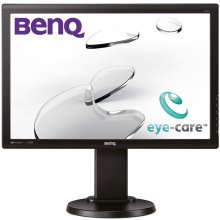 "Monitor BENQ LED 22"" BL2211M 0.28 16:10..."