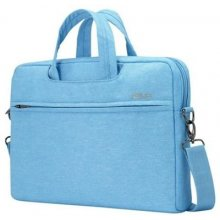 "Asus NB Tasche EOS Carrybag 30,48cm (12"")..."