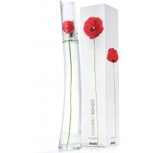 6d1c102f Kenzo Flower by Kenzo EDP 30ml - perfume for women kenzo-flower-by ...