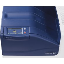 Printer Xerox 097S04151, Phaser 6700, 810 x...