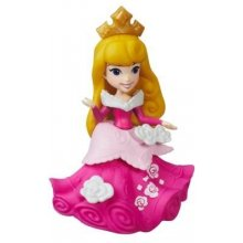 HASBRO Disney Princess Mini Doll Aurora