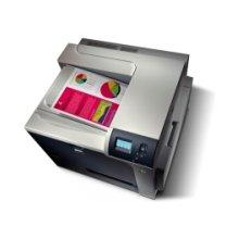 Принтер HP INC. HP Color LaserJet Enterprise...