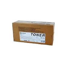 Тонер Philips PFA741 Toner