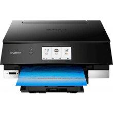 Printer Canon Multifunctional Pixma TS8250...