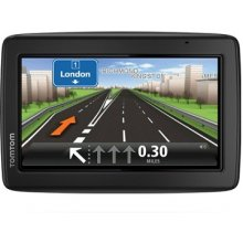 GPS-seade Tomtom CAR GPS NAVIGATION 5...