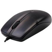 Мышь A4TECH OP-530NU, USB, оптическая...