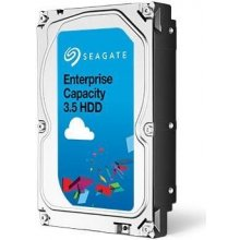 Kõvaketas Seagate ENTERPICE CAP 6TB SAS SED