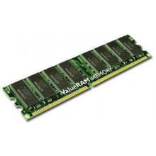 Оперативная память KINGSTON DDR3 8GB PC 1333...