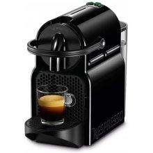 Кофеварка DELONGHI Nespresso Inissia EN 80.B...