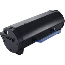 Tooner DELL EMC PRNT TONER UundR HIGH BLACK
