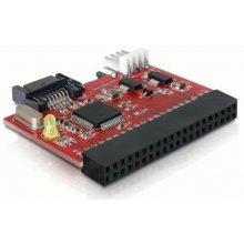 Delock IDE->SATA adapter