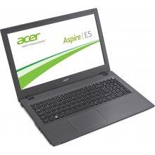 Sülearvuti Acer Aspire E5-573G-76DM ohne...