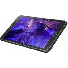Mobiiltelefon Samsung Galaxy Tab Active 8.0...