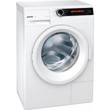 Стиральная машина GORENJE W6723/SPL