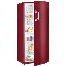 Холодильник GORENJE R 6152 BR A++, B 60 cm H...