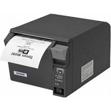 Принтер Epson BONDRUCKER TM-T70II (024A2) EU