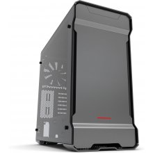 Korpus Phanteks Enthoo EVOLV ATX - Tempered...