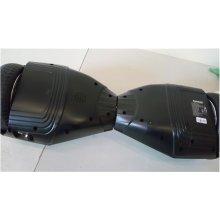 Kawasaki LÕPUMÜÜK (kasutatud või vigastatud...