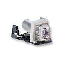 Battery Tech BTI LAMP: DELL 1410X