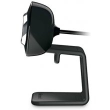 Веб-камера Microsoft T4H-00004 LifeCam...
