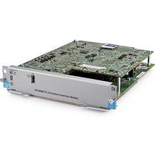 HEWLETT PACKARD ENTERPRISE HP MSM775 zl...