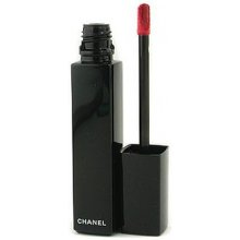 Chanel Rouge Allure Lip Gloss 21...