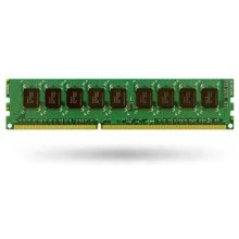 SYNOLOGY 2GB ECC für DS3611xs / RS3411rs...