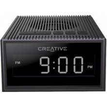 Радио Creative Chrono беспроводной колонки...