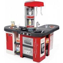 SMOBY elektrooniline köök Studio XXL Bubble