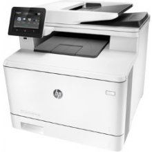 Printer HP Color LJ Pro M377dw