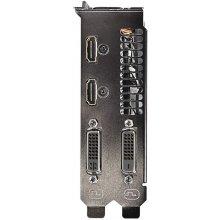 Видеокарта GIGABYTE GeForce GTX 750 Ti OC...