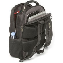 Verbatim Notebook Backpack 40.64cm 16...